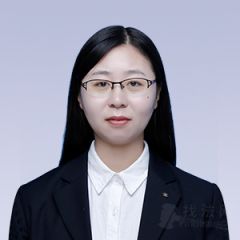 李艳辉律师