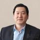 李忠祥律师律师