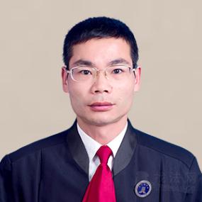 启东市吴红权律师