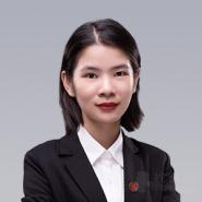 陈舒云律师