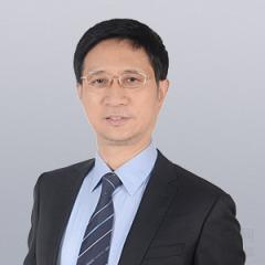 齐东明律师