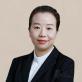 陈娟律师律师