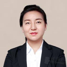 张爱峰律师