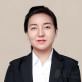 张爱峰律师律师