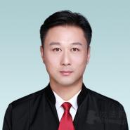 蒋晓峰律师