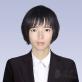王慧平律师律师