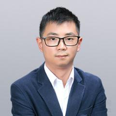 秦少华律师