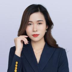 唐玉娟律师