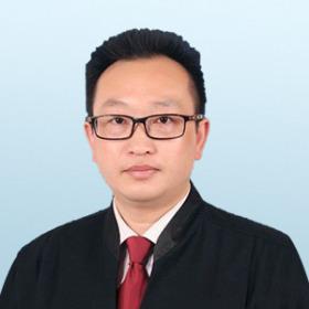 陈胜江律师
