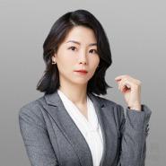 宋银娥律师