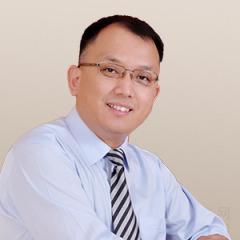 李云周律师