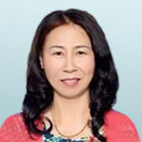 郭敬荣律师