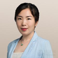 树宏玲律师