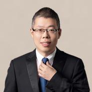 张丛卓律师