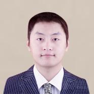 韩旭吉律师