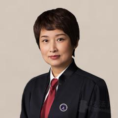 孟庆红律师