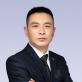 靖永良律师律师