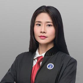 杨祎平律师
