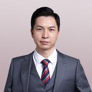 李章渊律师