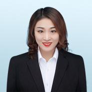 田凤华律师