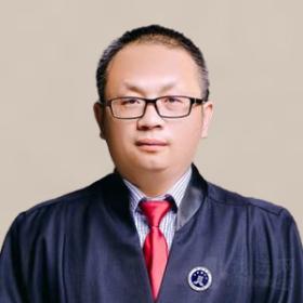 李玉明律师