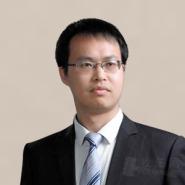 徐富明律师团队