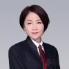 徐州律师周雯