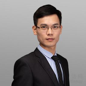 高州市陈飞龙律师