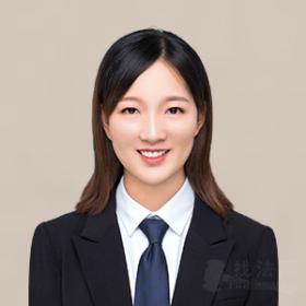 苟桂花律师