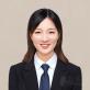 苟桂花律师律师