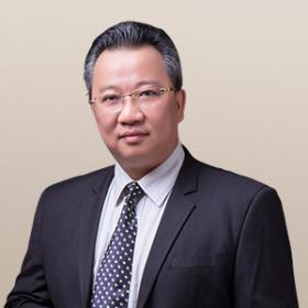 邹银辉律师