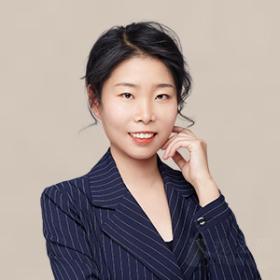 张娅娅律师