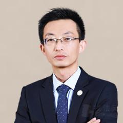 薛传飞律师