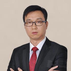 石亚军律师团队