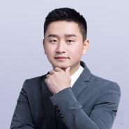 刘祖雷律师团队