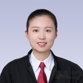 叶沐夏律师团队