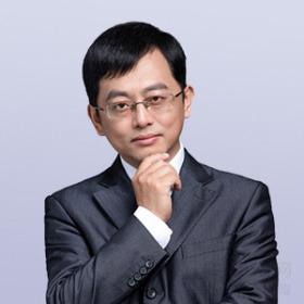 卢健辉律师