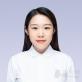 李文娟律师律师