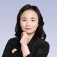赵文婧律师律师