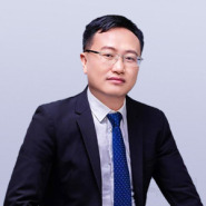 刘家佳律师