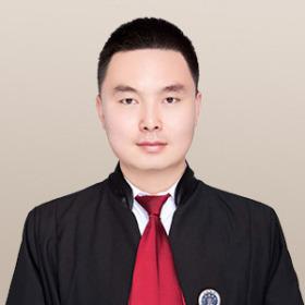 赵国荣律师