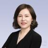 苏州律师李世英