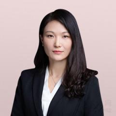郭田芳律师