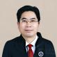 刘玉尊律师律师