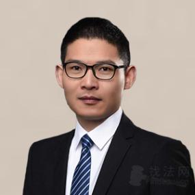 余姚市方海平律师
