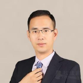 陈大龙律师