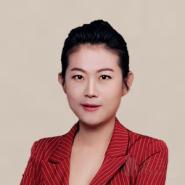 王增慧律师团队