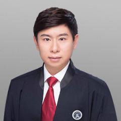 王俊颖律师