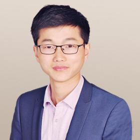 曹志忠律师