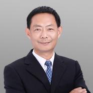 江苏首开律所律师